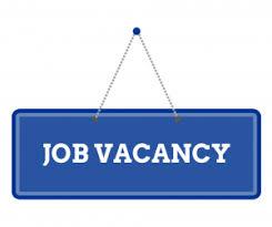 Job Vacancies in FME – FM Environmental